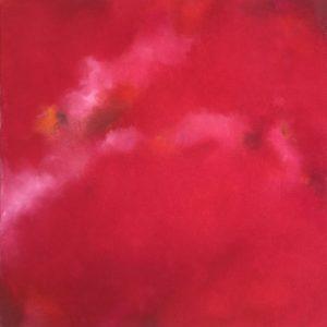 Crimson 4
